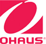 Authorized Ohaus Dealer