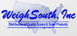 Since 1990 WeighSouth has been offering the scale industry excellent quality, service and value. We began with a simple plan: Be responsible. Be reliable. Be resourceful. This still holds true today.