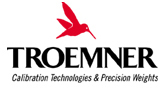 Troemner Precision Weights