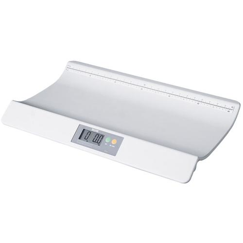 Tanita BD-585 Digital Baby Scale,40 lb x 0.5 oz