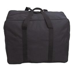 Seca 412 Height Rod Carrying Case for Seca 214