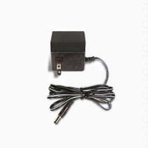 Detecto 6800-1045 AC Adapter For Detecto Health Care Scales