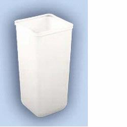 Detecto PL-24 Plastic Liners For 24 Quart Capacity Step-On Can Waste Receptacles
