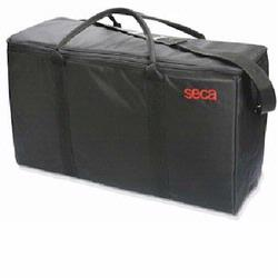 Seca 414 Case for 345 Baby Scales