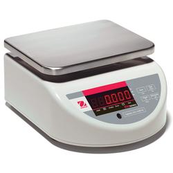 Ohaus BW Washdown Compact Bench Scale Legal for Trade