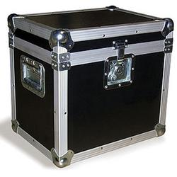 Intercomp Part 490197 Carrying Case - 100k & 160K Units for Intercomp TL6000 / TL8000
