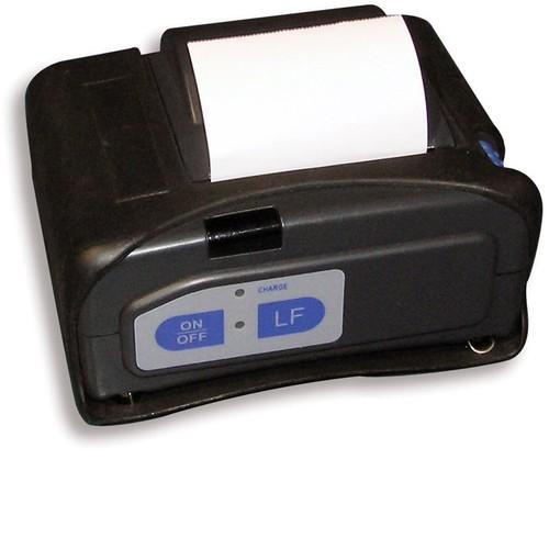 Intercomp Part 340105 Thermal Printer, Roll, Battery or AC Operation for Intercomp CW250 (Need 101165 cable)