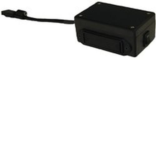 Intercomp Part 140606 Wireless Node 900 MHz USB Host Radio for Notebook fits CW250 & PT300