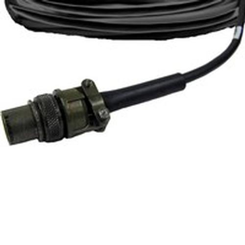 Intercomp Part 100538 Cable to Single Scale (15ft) for PT300