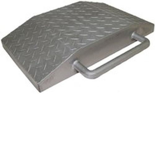 Intercomp Part 100088 Dummy Pad (Cast Aluminum Replica) for PT300