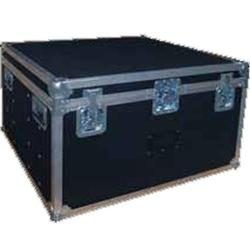 Intercomp Part 100051 4 Scale Carrying Case for PT300DW (Custom Order)