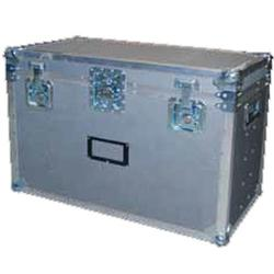 Intercomp Part 100052 6 Scale Carrying Case for PT300DW (Custom Order)