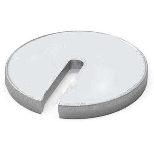 ASTM 1 Traceable Cert Ohaus 30391502 Weight 300 g