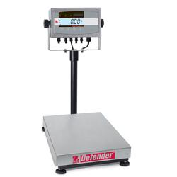 Ohaus Defender 5000X Extreme Rectangular Scales Scales
