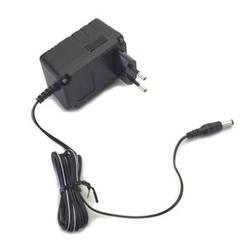 NCI 1148-15833 Power Supply (230 VAC) European for Model 7815
