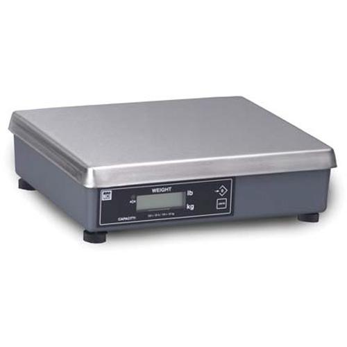 NCI 7821 Series 9503-16249 Shipping Scale Legal for trade  200 lb x 0.05