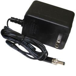 Intercomp 100545 120v/60Hz Charging Transformer (DC output)