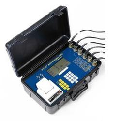 Intercomp 100550 PT20 CPU, BatteryOperatedPortableComputer/Printer