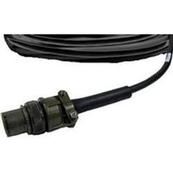 Intercomp 100862 LP to printer and Universal Charger Cable