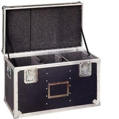 Intercomp 100056 System Case-Holds manual, Cable, 4Pads & Indicator