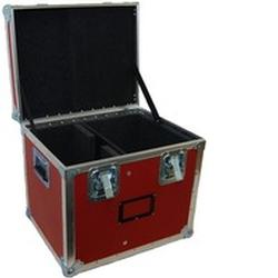 Intercomp 100055 Transport case for Model ACII-4.5k