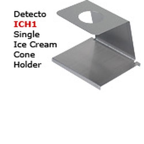 Detecto ICH1 Single Cone Holder