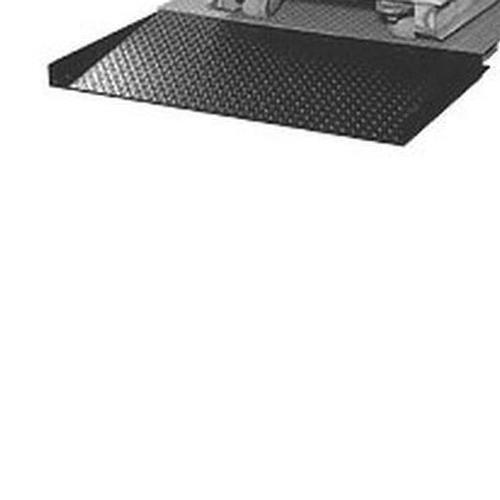 Detecto FH-102 Ramp for FH-155-II heavy-duty Scales