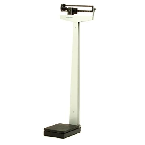 Healthometer 400kl Balance Beam Scale Coupons And Discounts May Be Available