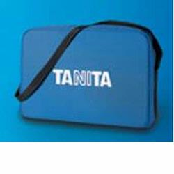 Tanita C-500 Carrying Case for BD-585