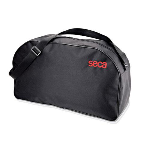 Seca 413 Carry Case for 354 and 383