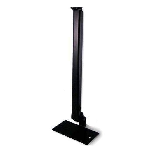 Fairbanks 20301 Remote display Stand for Ultegra Bench Scales 18 Inch