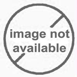 Avery Berkel 6112-E23 Portion Scale, 10lb x 0.01lb, Rear