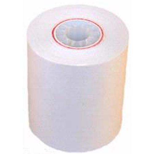 Ohaus 80251931 Paper Refill for the 80251992 Thermal Paper Refill, 1 Roll