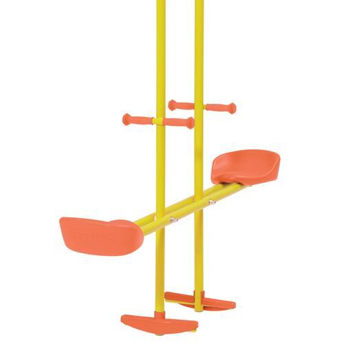 Kettler 8382 980 Vario Tellewippe Glider Accessory Free