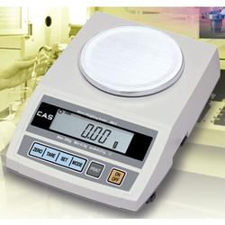 CAS MW-II-Series Micro Weighing Scale