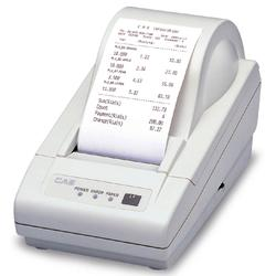 CAS DEP-50 Receipt Printer