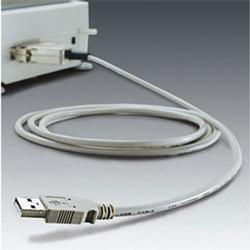 Sartorius YCC01-USBM2, RS232 (25 pin) to USB connecting cable