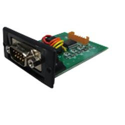 AND Weighing EJ-03 RS-232 Interface