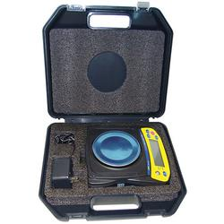 AND Weighing EJ-12 Carrying Case for EJ Newton  Scales - except for EJ-123 & EJ-303