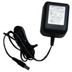 AND Weighing TB163 AC Adapter (120V) Included with Unit