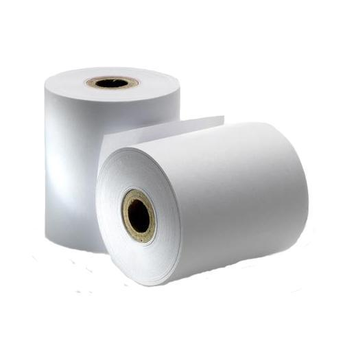 9192 Thermal Paper for Adam Printer (5 Pack)