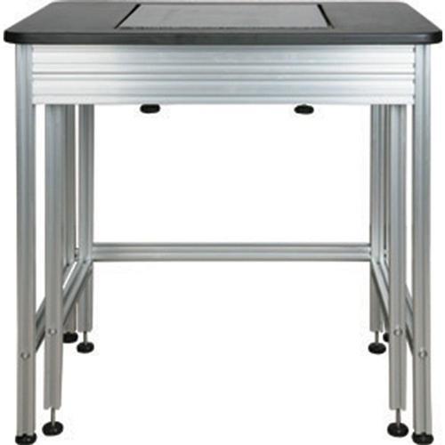 Adam Equipment 1040008036 Anti Vibration Table Coupons