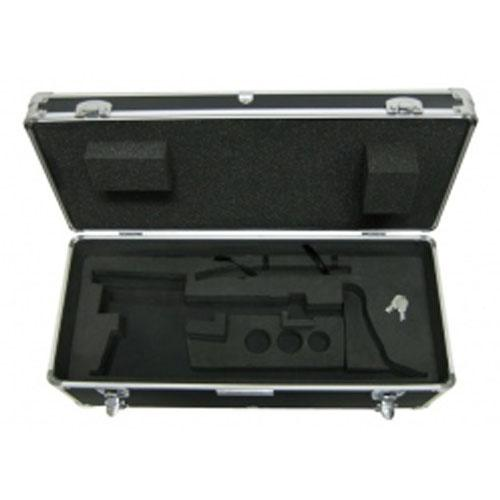 Adam Equipment 700100211 Hard Carry Case with Lock  for TBB