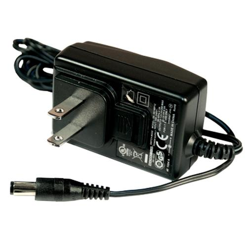 Mark-10 AC1030 Replacment AC adapter/charger, 110V US