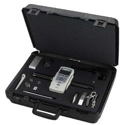 Chatillon K-DFE Functional Evaluations Medical Kit