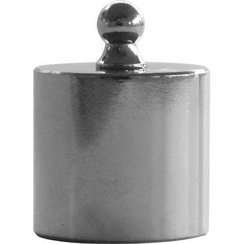 US Balance 100GWT Calibration Weight 100g