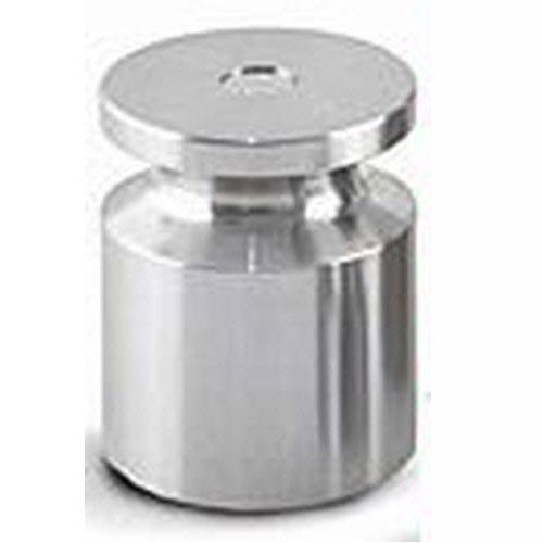 US Balance 500GWT Calibration Weight 500g