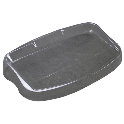Adam Equipment  3052010526 In-use wet cover (GBK/GBC/GFK/GFC/GC/GK)