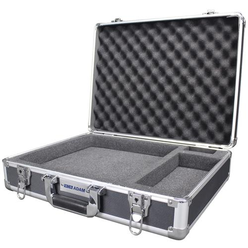 Adam Equipment 700100099 - Hard Carry Case with Lock  for CPWplus