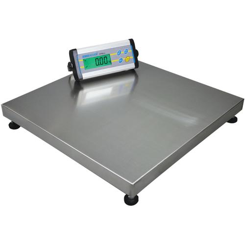Adam Equipment CPWplus-75M Industrial Scale , 165 x 0.05 lb